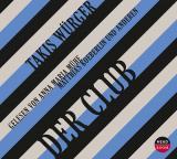 Cover-Bild Der Club