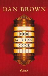 Cover-Bild Der Da Vinci Code