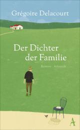 Cover-Bild Der Dichter der Familie