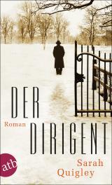 Cover-Bild Der Dirigent