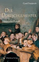 Cover-Bild Der Dorfschulmeister