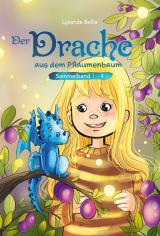 Cover-Bild Der Drache aus dem Pflaumenbaum