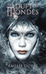 Cover-Bild Der Duft des Mondes