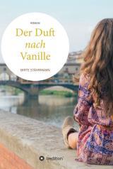 Cover-Bild Der Duft nach Vanille