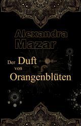 Cover-Bild Der Duft von Orangenblüten