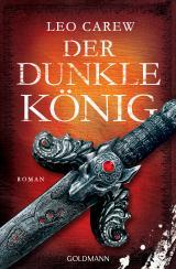 Cover-Bild Der dunkle König