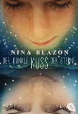 Cover-Bild Der dunkle Kuss der Sterne