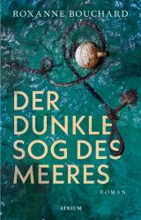 Cover-Bild Der dunkle Sog des Meeres