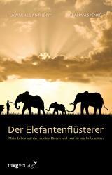 Cover-Bild Der Elefantenflüsterer
