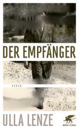 Cover-Bild Der Empfänger