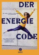 Cover-Bild Der Energie-Code