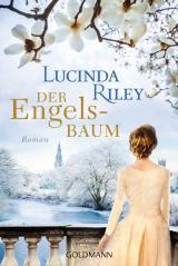 Cover-Bild Der Engelsbaum