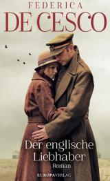 Cover-Bild Der englische Liebhaber