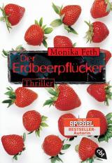 Cover-Bild Der Erdbeerpflücker