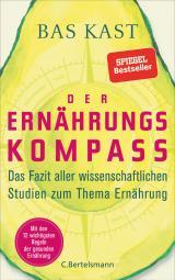 Cover-Bild Der Ernährungskompass