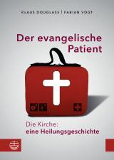 Cover-Bild Der evangelische Patient