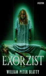 Cover-Bild Der Exorzist