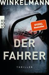 Cover-Bild Der Fahrer