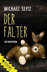 Cover-Bild Der Falter