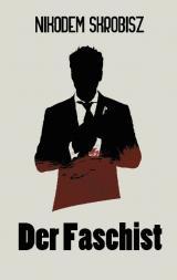 Cover-Bild Der Faschist