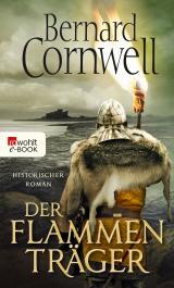 Cover-Bild Der Flammenträger