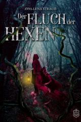 Cover-Bild Der Fluch der Hexen