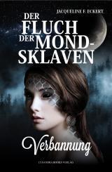 Cover-Bild Der Fluch der Mondsklaven