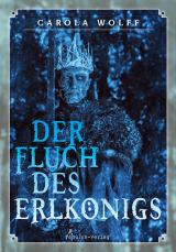 Cover-Bild Der Fluch des Erlkönigs