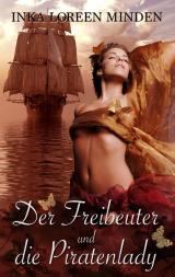 Cover-Bild Der Freibeuter und die Piratenlady