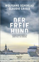 Cover-Bild Der freie Hund