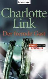Cover-Bild Der fremde Gast