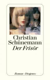Cover-Bild Der Frisör