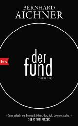 Cover-Bild Der Fund
