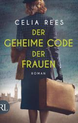 Cover-Bild Der geheime Code der Frauen