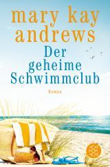 Cover-Bild Der geheime Schwimmclub