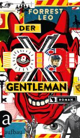 Cover-Bild Der Gentleman