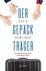 Cover-Bild Der Gepäckträger