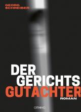Cover-Bild Der Gerichtsgutachter