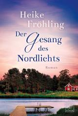 Cover-Bild Der Gesang des Nordlichts