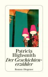 Cover-Bild Der Geschichtenerzähler
