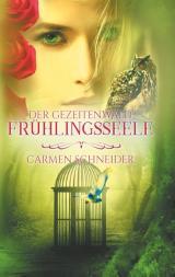 Cover-Bild Der Gezeitenwald - Frühlingsseele