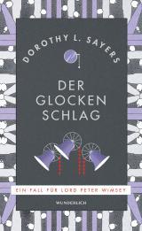 Cover-Bild Der Glocken Schlag