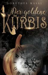 Cover-Bild Der goldene Kürbis