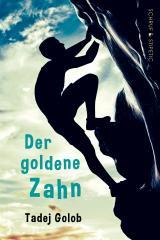 Cover-Bild Der goldene Zahn