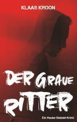 Cover-Bild Der graue Ritter