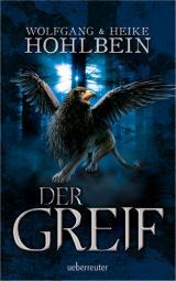 Cover-Bild Der Greif