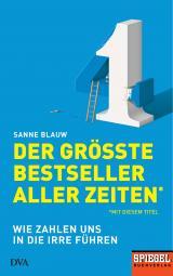 Cover-Bild Der größte Bestseller aller Zeiten (mit diesem Titel)