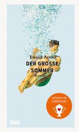 Cover-Bild Der große Sommer