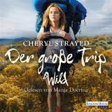 Cover-Bild Der große Trip