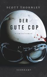 Cover-Bild Der gute Cop